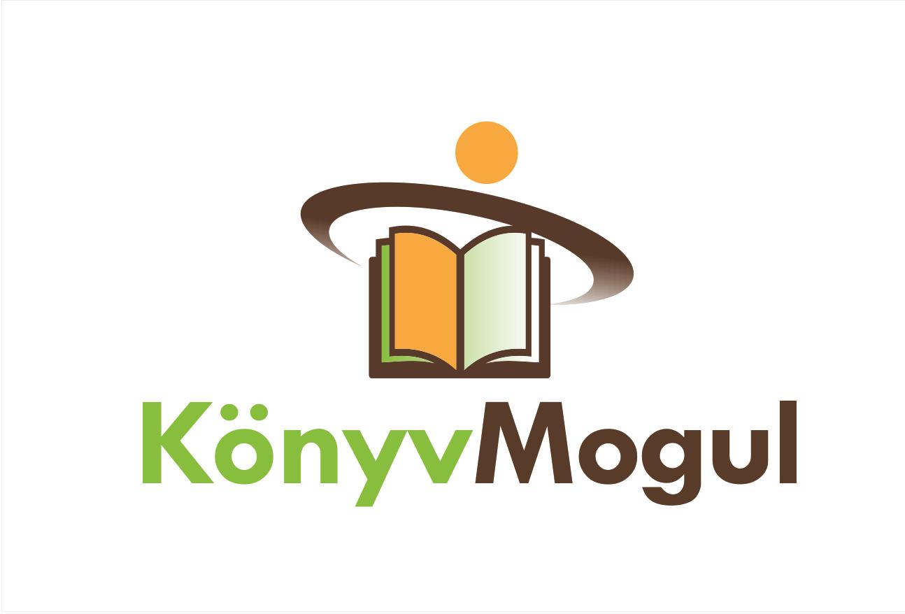 Könyvmogul.hu